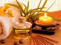 Сувениры, благовония, ароматизаторы