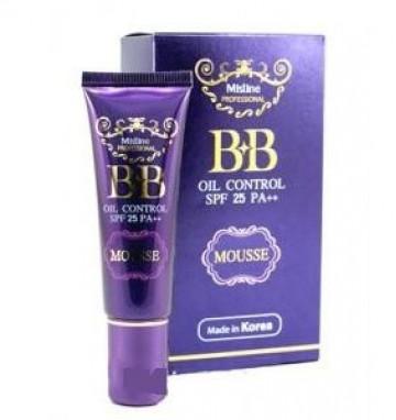 BB Крем для маскировки недостатков кожи