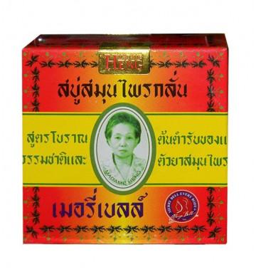 Мыло Original от Madame Heng 160 гр