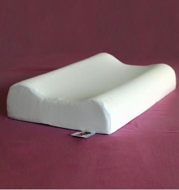Натуральная подушка из латекса