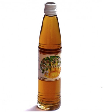 100% Лечебное масло галангала 95мл