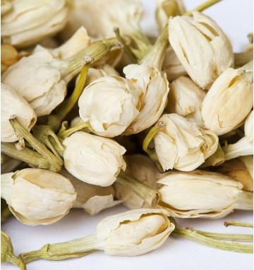 Сушеные цветы жасмина 50 гр
