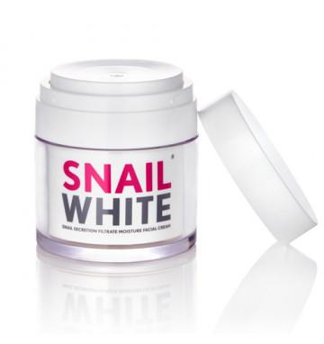 Улиточный крем Snail White 5 мл