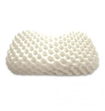 Латексная подушка Дуриан