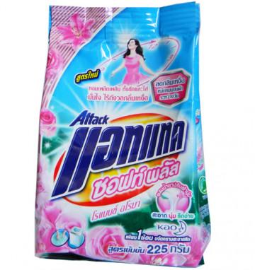 "Порошок Attack ""Romance Aroma"" 225 гр"