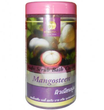 Тайский скраб для тела 500 гр 6 ароматов