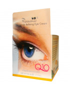 Гель для глаз с клетками улиток 50 ml
