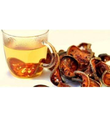 Лечебный чай из баиля (матум, баел) 500 гр